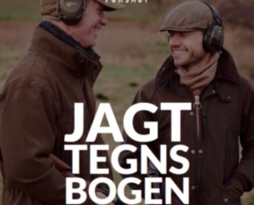 Rørig Priser - Jagttegnet.dk GO-55