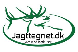 Jagttegnet.dk